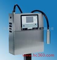 供應Videojet偉迪捷ExcelDN雙噴嘴小字符噴碼機