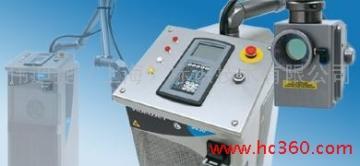 供应伟迪捷激光喷码机VJ3430伟迪捷3430激光打码机Videojet3430