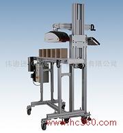 供应伟迪捷激光打码机 激光喷码机Videojet 3010 二氧化碳激光打码系统
