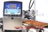 供應偉迪捷食品級雞蛋噴碼機 Videojet 1210 VJ 1510雞蛋噴碼機