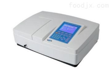 UV-6100A上海元析大屏幕扫描型UV-6100A型紫外可见分光光度计
