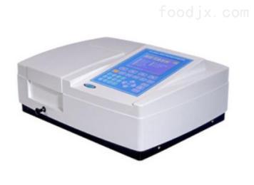 UV-6000广州深华供应UV-6000型紫外可见分光光度计