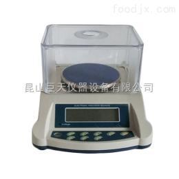 模拟量信号输出的电子称,模拟量输出接口电子称, 带继电器信号输出电