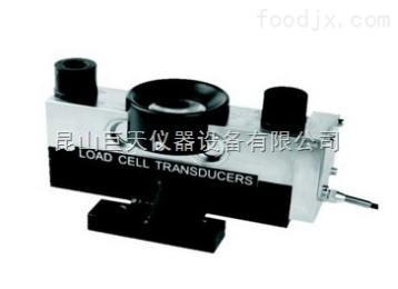信阳柯力数字传感器,柯力20t、30t、40t各种规格传感器
