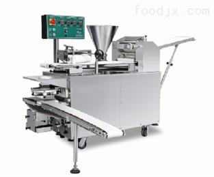 DBZ-380X面食加工設備 機