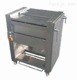 DJM-520/620进口去筋膜机