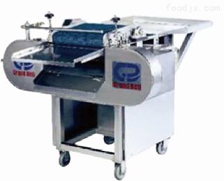 DRP-150鱿鱼切片机