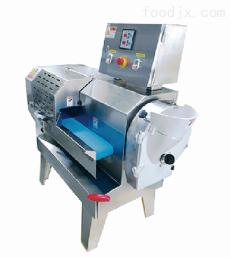 DQC-601A進口切菜機