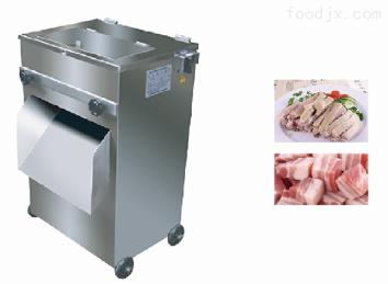 DRD-230肉类加工设备进口带骨切丁机