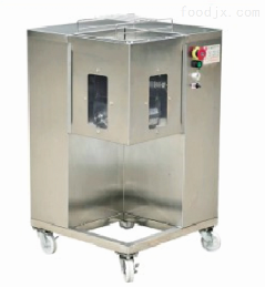 DRS-800落地式切肉机