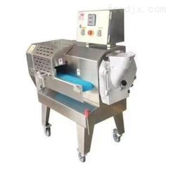 DQC-601A多功能切菜机台湾多功能切菜机食堂餐饮连锁团膳专用