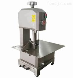 DJG-1650CA鋸骨機