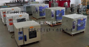 KX101-1供应KX101-1指针式干燥箱