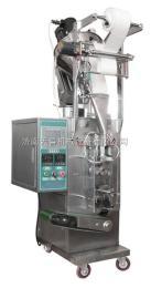 DXDF60/B山東濟南粉劑包裝機 德州聊城調料粉藥粉包裝機