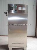 上海臭氧發生器-環保正能量