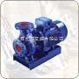 KQW卧式单级单吸离心泵|泵盖|泵壳|叶轮|底板