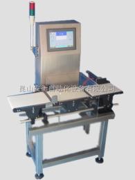 重量檢重秤 高速檢測秤 重量檢測機 分選機
