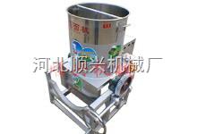 供應立式翻斗洗面機型號|立式翻斗洗面機設備