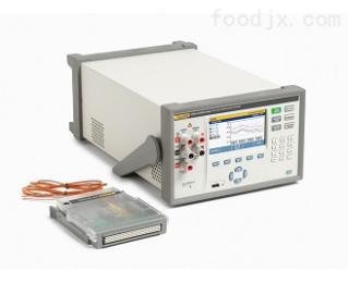 PCR溫度校準系統-基因擴增儀溫度驗證系統