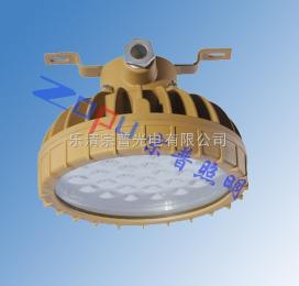 防爆固态照明灯GCD613-18B GCD613-18A