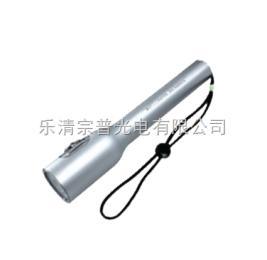 SF007-1高能防爆電筒
