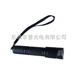 EB8010.EB8010袖珍免維護防爆電筒 EB8010