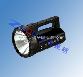 CH368手提式探照灯