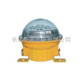 BAD603-15B.BAD603-15B防爆固态安全照明灯 BAD603-15B价格