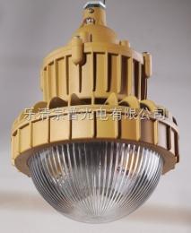 GCD616-XL50B+GCD616-XL50B防爆固态照明灯 GCD616-XL50B价格
