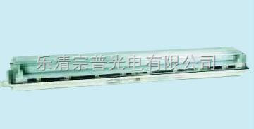 BAY52-Q.BAY52-Q防爆防腐全塑荧光灯