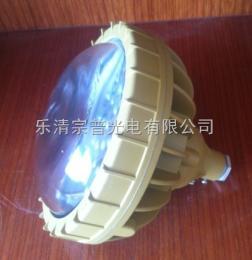 GCD613-Ⅱ18B/GCD613-Ⅱ18B防爆固态照明灯/GCD613-Ⅱ18A