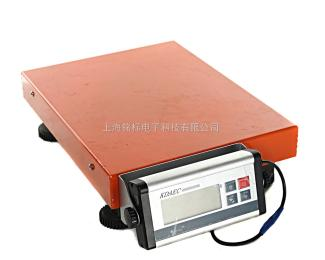 TCS电子台秤,电子称,高精度计重电子秤
