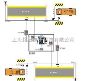 SCSLCD显示屏汽车衡、汽车衡厂家、电子汽车衡结构