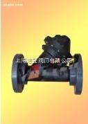 美国Aquamatic K53系列气动隔膜阀  GE角座阀