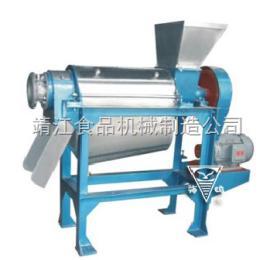 LZ螺旋榨汁机