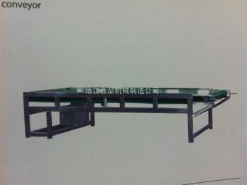 螺旋输送机械设备用途