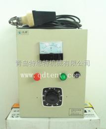 JS手麻電器
