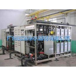 广州超纯水处理设备|广州超纯水设备