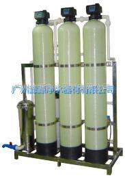 广州锅炉软化水设备|广州软化水设备