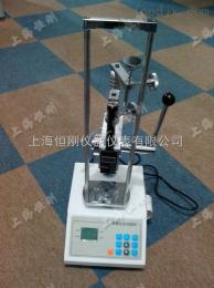 弹簧拉压试验机打印机换弹簧拉压试验机