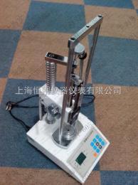 弹簧试验机多单位切换弹簧试验机