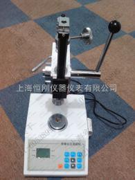SGL-300第三代弹簧拉压试验机