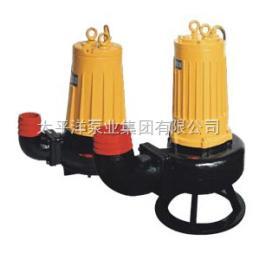 AS30-2CBAS潜水泵