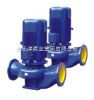 TPG80-160TPG系列单级单吸立式管道离心泵