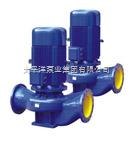 TPG80-160TPG系列單級單吸立式管道離心泵