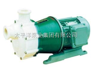 CQB40-32–145F氟塑料磁力泵