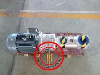 GR130 SMT 3300LGR130 SMT 3300L�烘��娉电�����