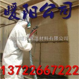 河北暖阳预制直埋保温管价格销售,预制直埋保温管厂家销售价格.