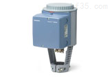 SKB32西门子电动液压阀门执行器SKB32