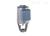 SKB62SKB62是西门子电动液压式阀门执行器